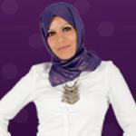 Ruba Zanaid